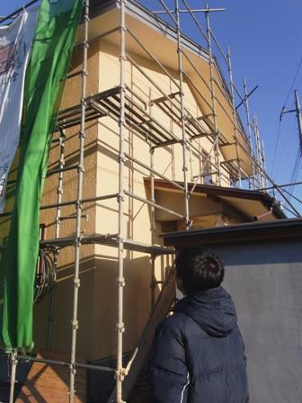 防水用フェルト及びラス網