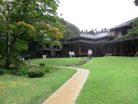 栃木県歴史的建築保全・活用専門家(ヘリテージマネージャー)育成講習会