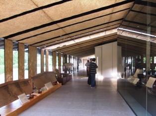 那須地方の風土と隈研吾の作品を訪ねて
