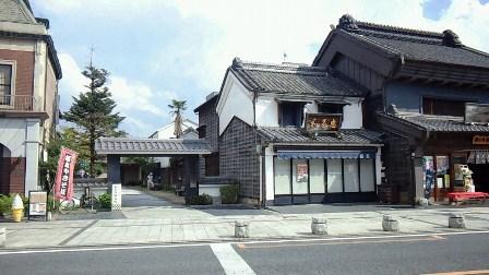 ヘリテージマネージャー講習会 栃木市