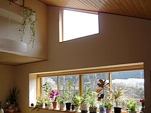 花粉対策ファインフィルタ