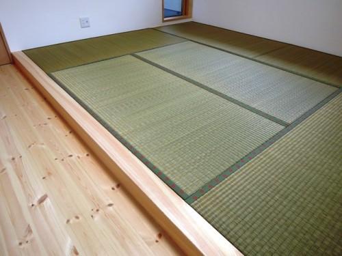 沖縄ビーグ畳