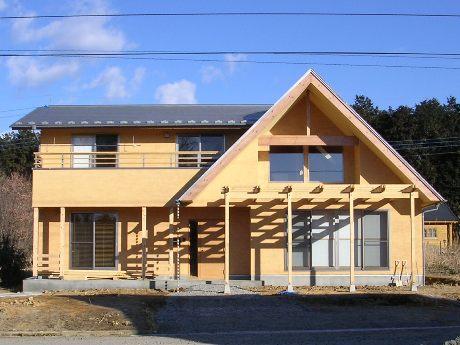 myhouse1