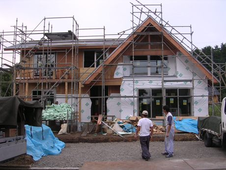 myhouse6